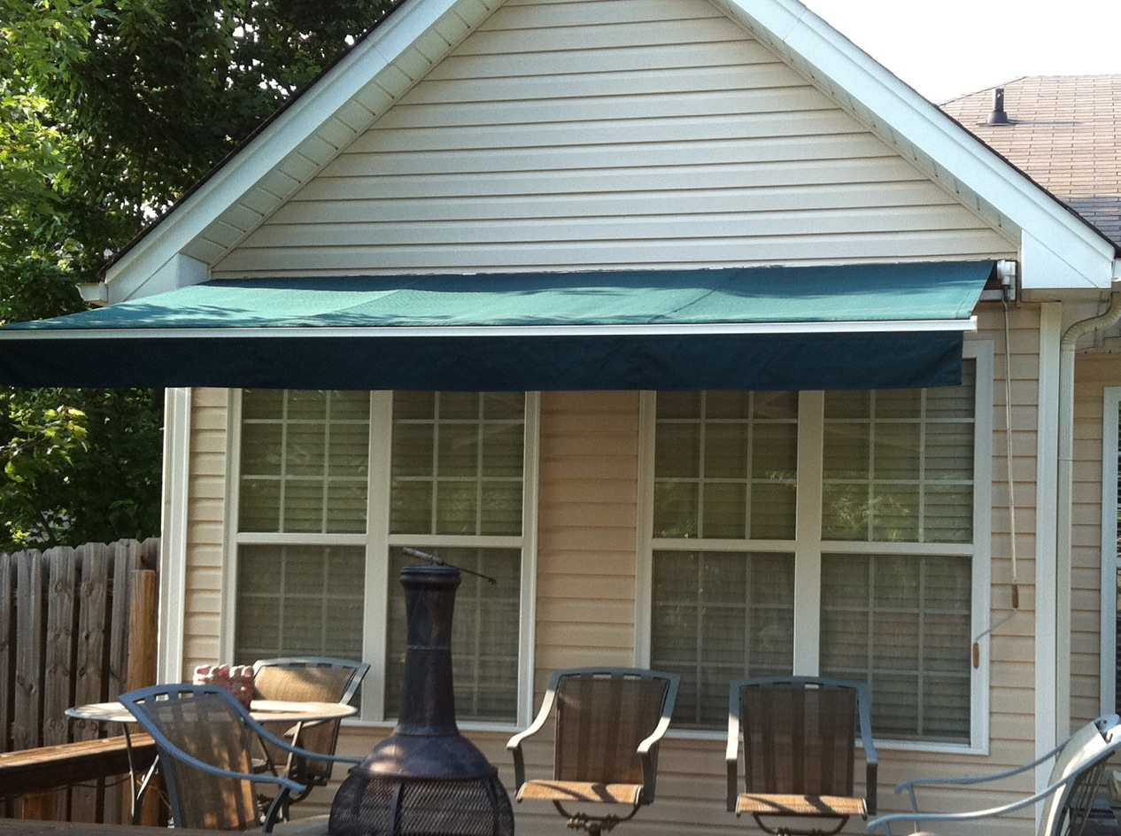 Gallery R Amp R Canvas Awnings