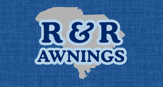 Awnings-in-Greenville-SC-R&R-Canvas-Awnings