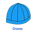 dome-canopy