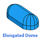 elongated-dome-canopy