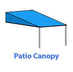 patio-canopy