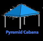 pyramid-cabana-canopy