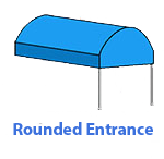 rounded-entrance-canopy