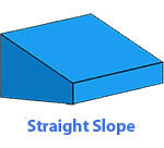 straight-slope-awning